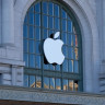 iPhone 8 Arefesinde Apple Hisseleri Rekor Kırdı!