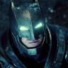 Logan Filminin Efsane Şarkısını Bir de Batman V Superman Fragmanında Dinleyin!
