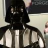 Canlı Yayını Basan Çocukların Efsane Star Wars Parodisi!