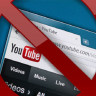 İngiltere'den YouTube'a Büyük Ayar!