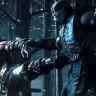 Mortal Kombat X'ten Yeni Bilgiler Geliyor