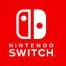 Nintendo, Switch Üretimini İkiye Katladı!