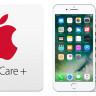 Apple Care+ Desteği Bir Yıla Kadar Uzatıldı