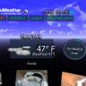 AccuWeather'dan Gerilim Dolu VR Uygulaması