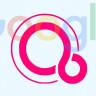 Google'ın Sessiz Sedasız Geliştirilen İşletim Sistemi Fucshia, Logosunu Değiştirdi