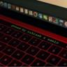 Yeni MacBook'u Hacklemeyi Başaran Hackerlara Para Ödülü!
