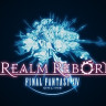 Final Fantasy XIV: A Realm Reborn 14 Günlük Ücretsiz