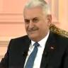 """Binali Yıldırım: """"Kılıçdaroğlu Slime Kanalı Açıp YouTuber'lık Yapsın"""""""