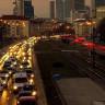 Trafik Sigortasında Tavan Fiyat Uygulaması: Ücretler %40'a Yakın Oranda Düşecek