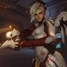 Bilgisayarı Zar Zor Overwatch'ı Çalıştıran Oyuncuya Herkes Bilgisayar Parçalarını Bağışladı