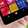 Microsoft'u Coşturan Haber: Alman Polisi, 900 Adet Windows Phone'lu Lumia Telefon Aldı!