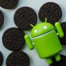 Yeni 'Android O' ile Gelmesi Beklenen 8 Özellik!