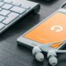 Korkutan Keşif: Ses Dalgalarıyla Akıllı Telefonlarınız Kontrol Edilebilir!