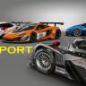 Gran Turismo Harika Grafikler ve Normal PS4'te Dahi 60fps Desteğiyle Geliyor!