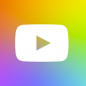 YouTube, LGBT YouTuberların Videolarını Engelliyor İddiası