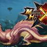 Monster Hunter XX Oyununda Pornografik Ses Seçenekleri Kullanıldı!