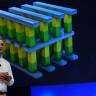 Intel'in Akıllara Durgunluk Veren Yeni SSD'si Satışa Çıktı!