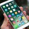 iPhone 8 Hakkında Yeni Dedikodu: Su Damlası Şeklinde Bir Tasarıma Sahip Olacak!