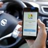 Google Maps'e Park Ettiğiniz Arabanızın Yerini Bulma Özelliği Geldi!
