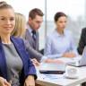 Teknoloji Sektöründe En Yüksek Maaş Aldıran 10 İş Alanı!