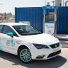 Hidrojen ve Elektrikten Sonra Şimdi de Atık Suyla Çalışan Otomobil Üretildi!