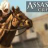 Assassin's Creed: Empire'ın Çıkış Tarihi ve Detaylari Ortaya Çıktı!