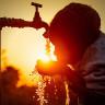 Gelecekte Yaşanacak 'Su Krizi' Dünyayı Nasıl Etkileyecek ve Türkiye Ne Durumda?