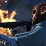 GTA 5 Online'da Yer Alan Soygun Animasyonları Sızdırıldı