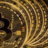 Bitcoin'in Popülaritesi Yeniden Artıyor!