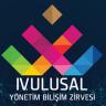 IV. Ulusal Yönetim Bilişim Zirvesi Sakarya Üniversitesi'nde Başlıyor!