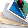 Apple'dan iPad Air'ın Katili Olan 9.7 İnçlik Yeni Tablet!