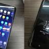 Samsung Konferansı Öncesi Galaxy S8 Bataryaları Sızdırıldı!
