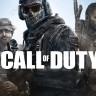 Clash of Kings Yapımcısından Call of Duty'nin Yeni Mobil Oyunu Geliyor!