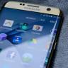 Samsung'dan Büyük Kıyak: Galaxy S8'de Batarya Ömrünü Uzatmak İçin Üç Farklı Ekran Çözünürlüğü Bulunacak!