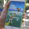 Pokemon GO Yaza Hazırlanıyor: Yeni Güncelleme Geldi!
