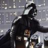 Star Wars: Rogue One Blu-Ray ve DVD Olarak Geliyor!