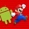 Super Mario Run, Android İçin Çıktı!
