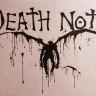 Netflix Yapımı 'Death Note' İçin İlk Tanıtım Videosu Geldi!