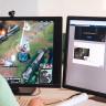 Facebook Şimdi de Twitch'e Göz Dikti: PC Üzerinden Canlı Yayın Dönemi Başladı!