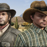 Red Dead Redemption, PC'ye GTA 5'in Modu Olarak Gelecek!