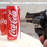 Bir Silah, En Fazla Kaç Kutu Kolayı Patlatabilir?