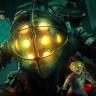 Bioshock iOS'e Geliyor