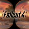 Fallout 4'ü Sanal Gerçeklik Platformunda Oynamaya Ne Dersiniz?
