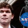 NASA'yı Hackleyen Adamın Ulaştığı Birbirinden Ürkütücü Bilgiler!