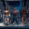 Justice League Filminden Yeni Tanıtım Videosu!