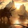 Dinozorlar Hakkında Bildiğimiz  Her Şey Yalan mı?