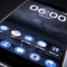 Nokia Duyurdu: Telefonlar Küresel ve Uygun Fiyatlı Olarak Satışa Sunulacak!