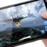 Xiaomi Çin'de En Çok Satan Telefon Oldu