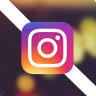 Instagram 'Hassas' İçerikleri Bulanıklaştıracak!