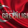 Steam Greenlight'ta Desteklerinizi Bekleyen 7 Yerli Yapım Oyun!